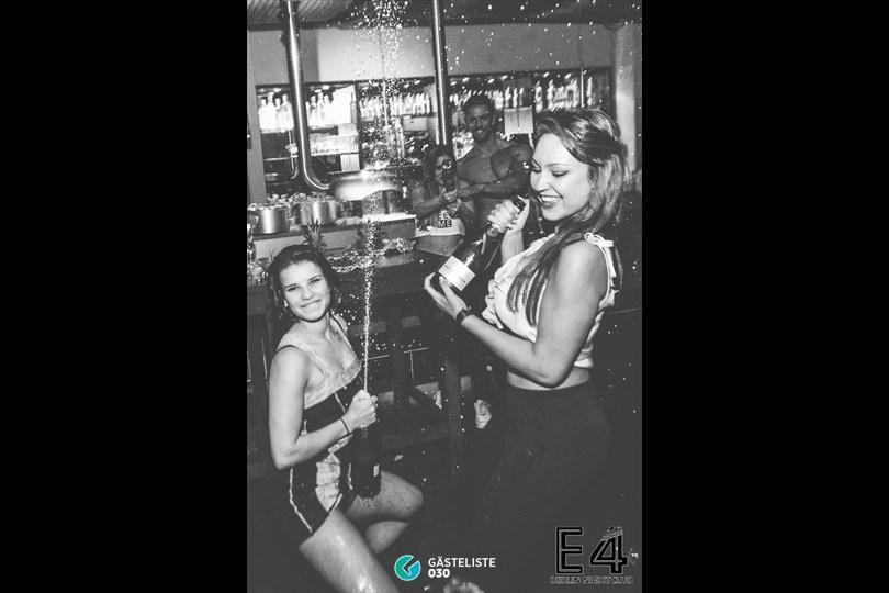 https://www.gaesteliste030.de/Partyfoto #45 E4 Club Berlin Berlin vom 25.10.2014