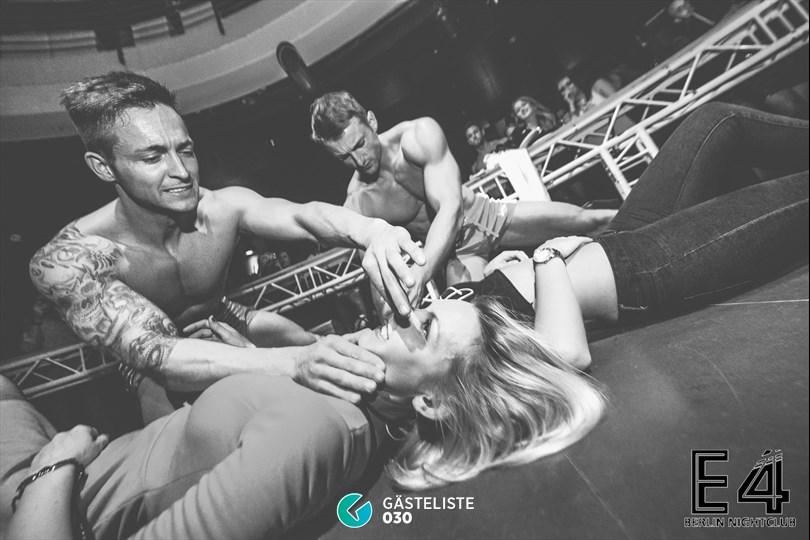 https://www.gaesteliste030.de/Partyfoto #33 E4 Club Berlin Berlin vom 25.10.2014