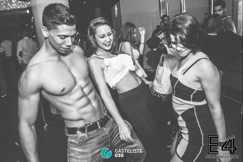https://www.gaesteliste030.de/Partyfoto #37 E4 Club Berlin Berlin vom 25.10.2014