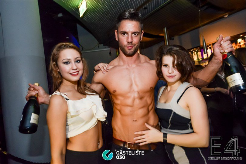 https://www.gaesteliste030.de/Partyfoto #39 E4 Club Berlin Berlin vom 25.10.2014