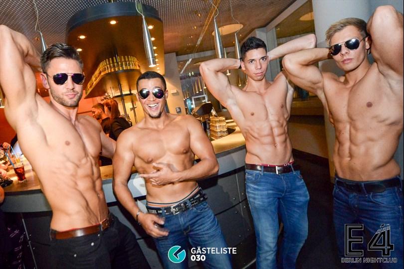 https://www.gaesteliste030.de/Partyfoto #62 E4 Club Berlin Berlin vom 25.10.2014