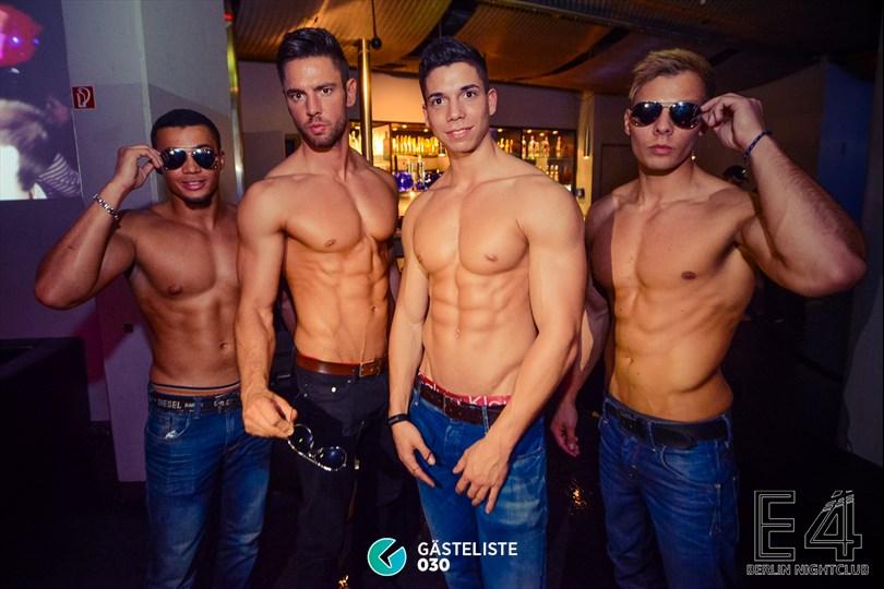 https://www.gaesteliste030.de/Partyfoto #51 E4 Club Berlin Berlin vom 25.10.2014