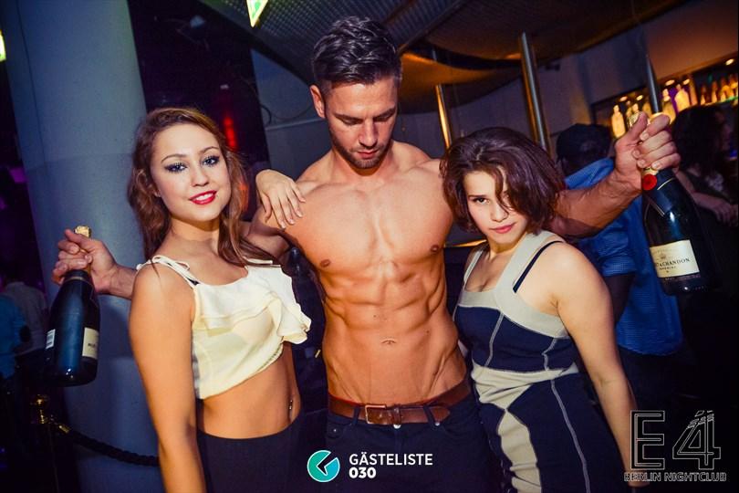 https://www.gaesteliste030.de/Partyfoto #38 E4 Club Berlin Berlin vom 25.10.2014