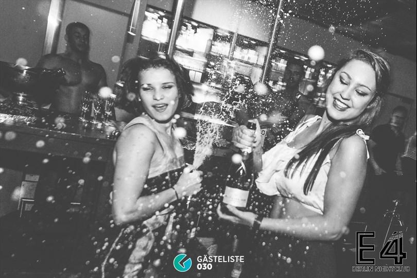 https://www.gaesteliste030.de/Partyfoto #44 E4 Club Berlin Berlin vom 25.10.2014