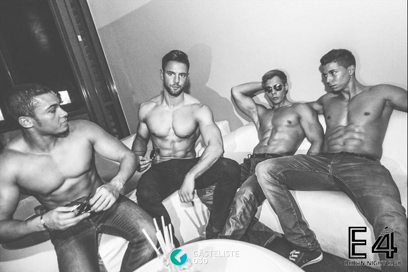 https://www.gaesteliste030.de/Partyfoto #67 E4 Club Berlin Berlin vom 25.10.2014
