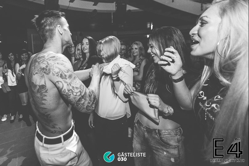 https://www.gaesteliste030.de/Partyfoto #11 E4 Club Berlin Berlin vom 25.10.2014