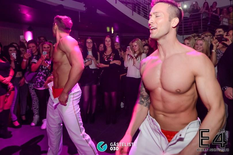 https://www.gaesteliste030.de/Partyfoto #22 E4 Club Berlin Berlin vom 25.10.2014
