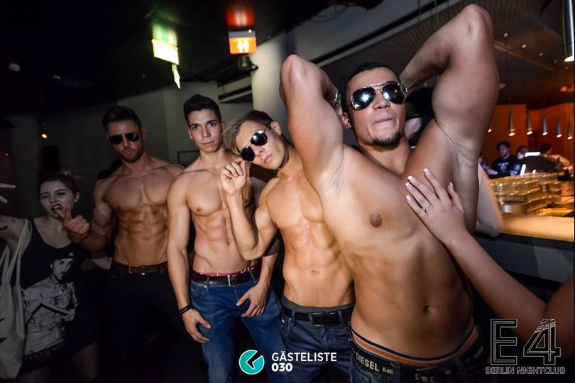 https://www.gaesteliste030.de/Partyfoto #66 E4 Club Berlin Berlin vom 25.10.2014