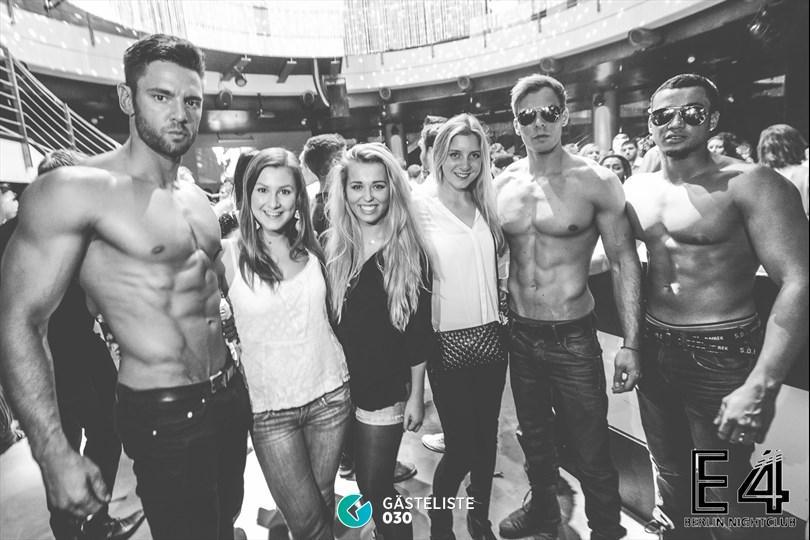 https://www.gaesteliste030.de/Partyfoto #54 E4 Club Berlin Berlin vom 25.10.2014