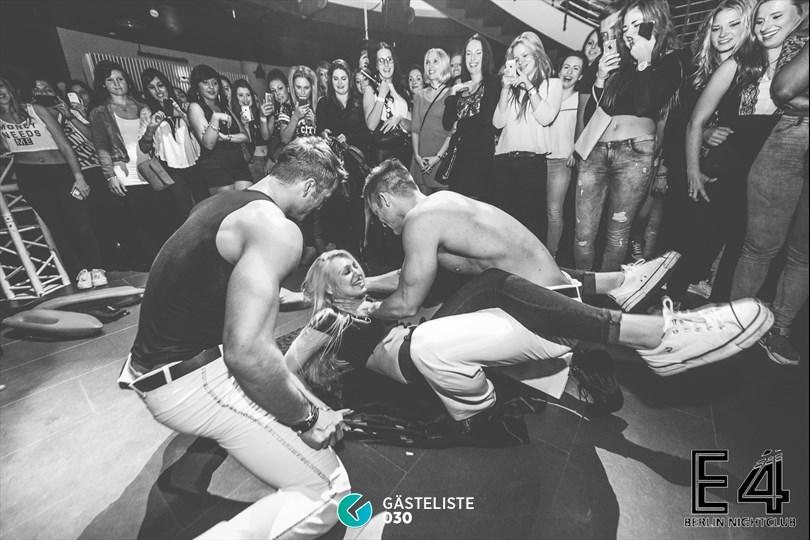 https://www.gaesteliste030.de/Partyfoto #18 E4 Club Berlin Berlin vom 25.10.2014