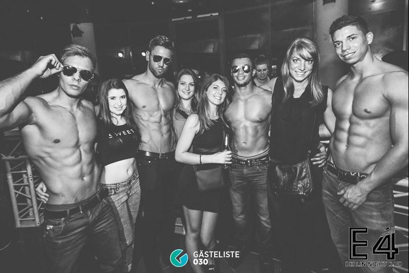 https://www.gaesteliste030.de/Partyfoto #56 E4 Club Berlin Berlin vom 25.10.2014
