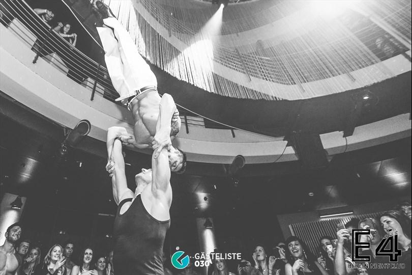 https://www.gaesteliste030.de/Partyfoto #13 E4 Club Berlin Berlin vom 25.10.2014