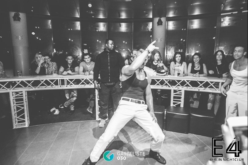 https://www.gaesteliste030.de/Partyfoto #8 E4 Club Berlin Berlin vom 25.10.2014
