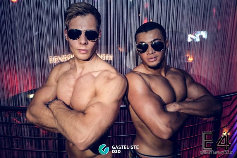 https://www.gaesteliste030.de/Partyfoto #69 E4 Club Berlin Berlin vom 25.10.2014