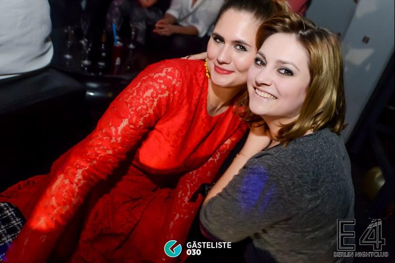 https://www.gaesteliste030.de/Partyfoto #41 E4 Club Berlin Berlin vom 25.10.2014