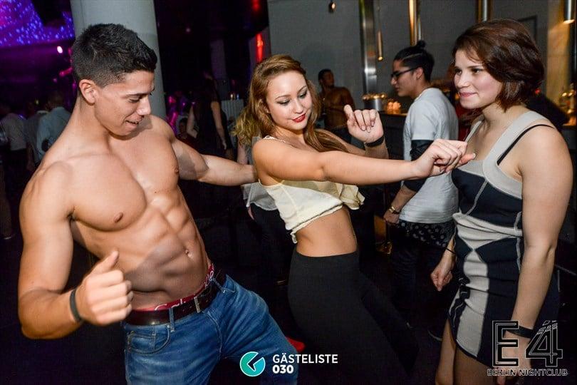 https://www.gaesteliste030.de/Partyfoto #36 E4 Club Berlin Berlin vom 25.10.2014