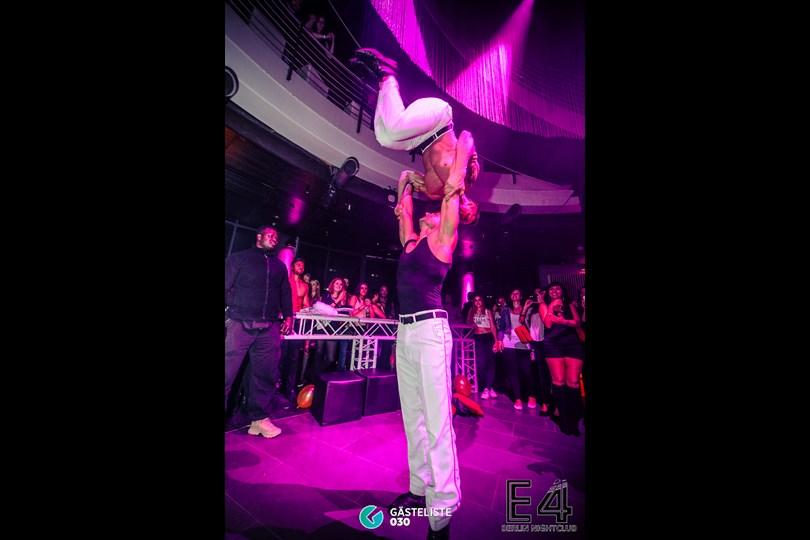 https://www.gaesteliste030.de/Partyfoto #14 E4 Club Berlin Berlin vom 25.10.2014