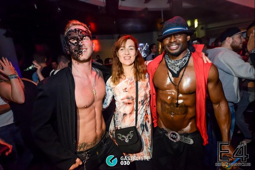 https://www.gaesteliste030.de/Partyfoto #84 E4 Club Berlin Berlin vom 25.10.2014