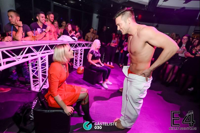 https://www.gaesteliste030.de/Partyfoto #24 E4 Club Berlin Berlin vom 25.10.2014