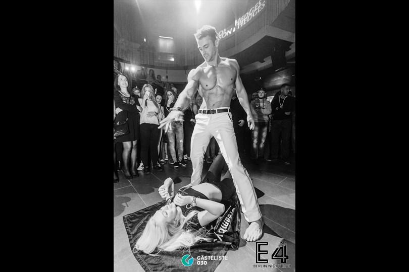 https://www.gaesteliste030.de/Partyfoto #19 E4 Club Berlin Berlin vom 25.10.2014