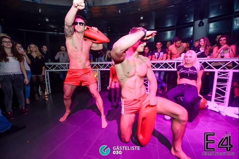 https://www.gaesteliste030.de/Partyfoto #30 E4 Club Berlin Berlin vom 25.10.2014