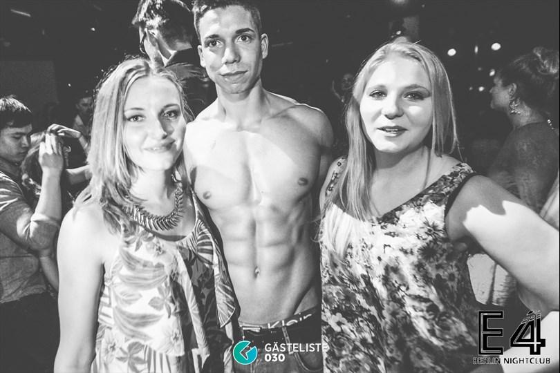 https://www.gaesteliste030.de/Partyfoto #59 E4 Club Berlin Berlin vom 25.10.2014