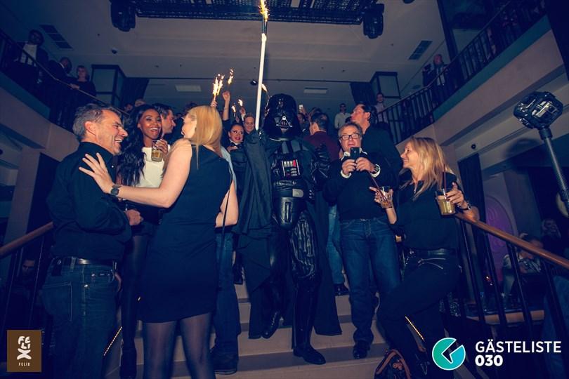 https://www.gaesteliste030.de/Partyfoto #83 Felix Club Berlin vom 29.11.2014