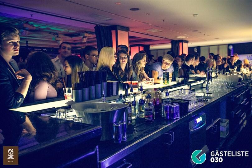 https://www.gaesteliste030.de/Partyfoto #67 Felix Club Berlin vom 29.11.2014