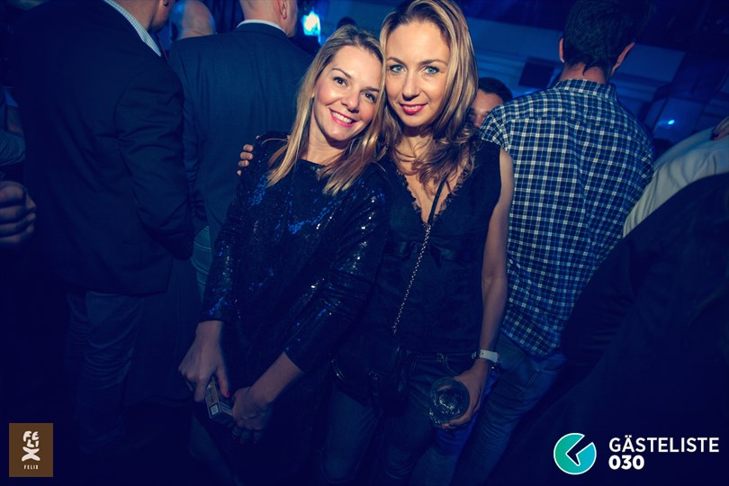 https://www.gaesteliste030.de/Partyfoto #114 Felix Club Berlin vom 29.11.2014