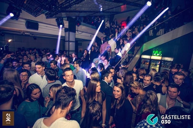 https://www.gaesteliste030.de/Partyfoto #34 Felix Club Berlin vom 29.11.2014