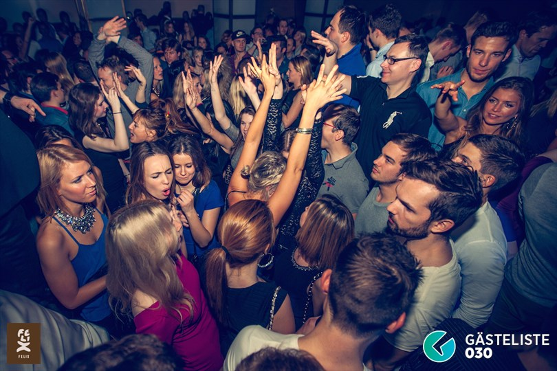 https://www.gaesteliste030.de/Partyfoto #125 Felix Club Berlin vom 29.11.2014