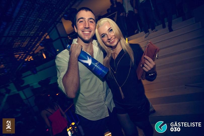 https://www.gaesteliste030.de/Partyfoto #147 Felix Club Berlin vom 29.11.2014