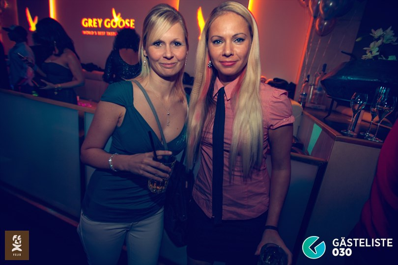 https://www.gaesteliste030.de/Partyfoto #88 Felix Club Berlin vom 29.11.2014
