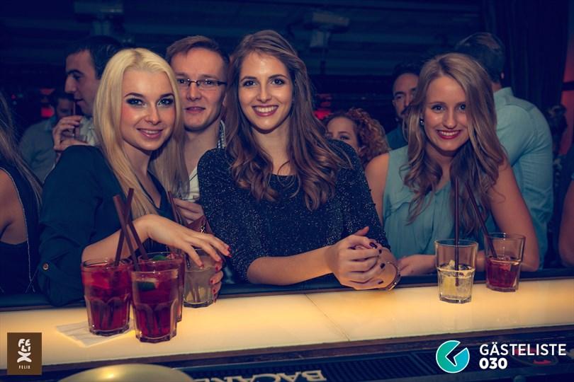 https://www.gaesteliste030.de/Partyfoto #4 Felix Club Berlin vom 29.11.2014