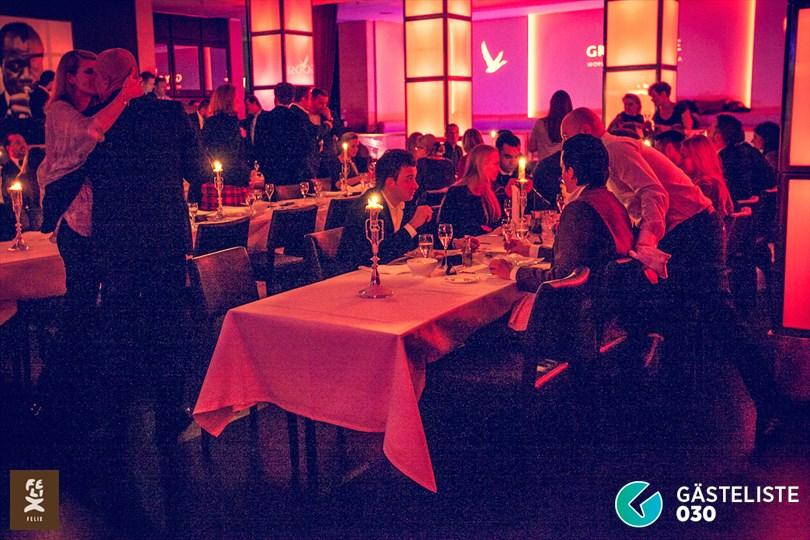 https://www.gaesteliste030.de/Partyfoto #9 Felix Club Berlin vom 29.11.2014