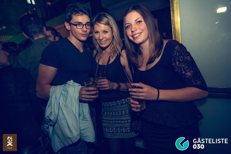 https://www.gaesteliste030.de/Partyfoto #145 Felix Club Berlin vom 29.11.2014