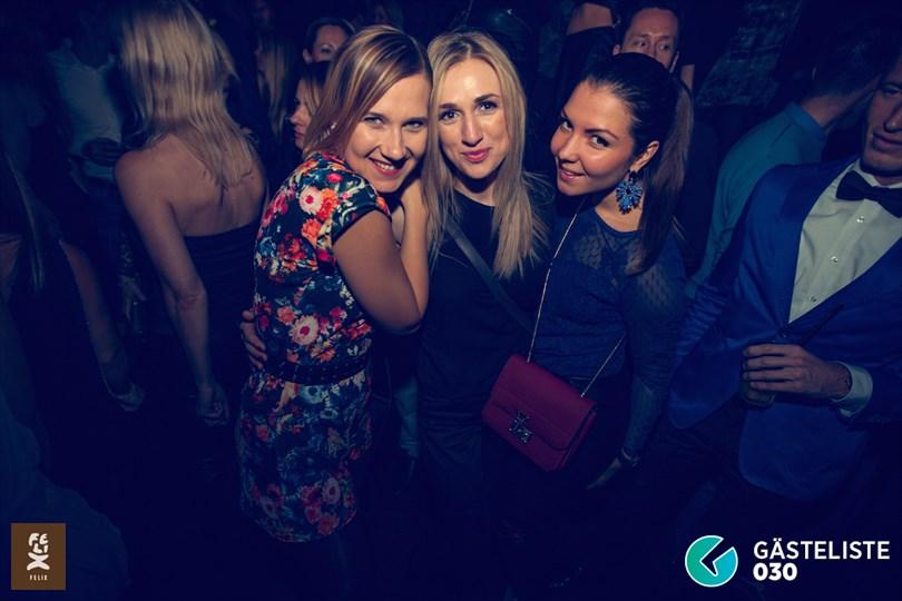https://www.gaesteliste030.de/Partyfoto #103 Felix Club Berlin vom 29.11.2014
