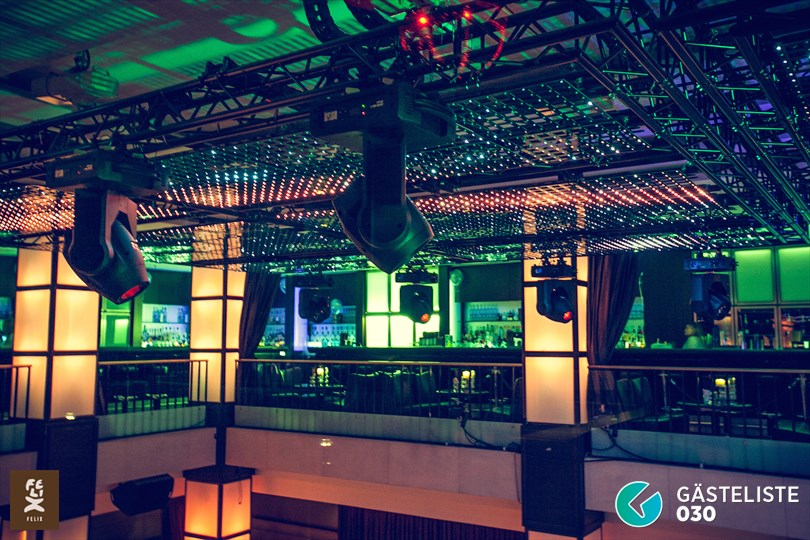 https://www.gaesteliste030.de/Partyfoto #151 Felix Club Berlin vom 29.11.2014