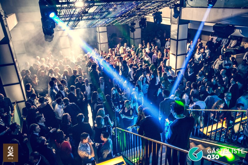 https://www.gaesteliste030.de/Partyfoto #2 Felix Club Berlin vom 29.11.2014