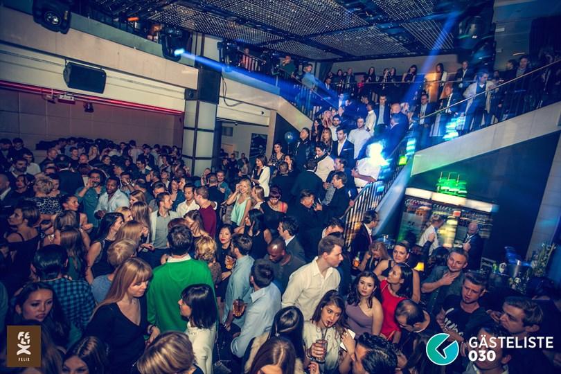 https://www.gaesteliste030.de/Partyfoto #41 Felix Club Berlin vom 29.11.2014