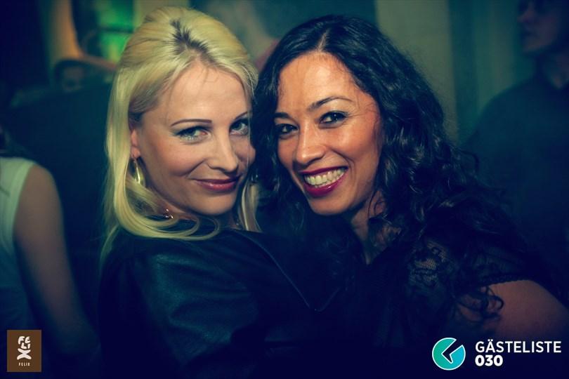 https://www.gaesteliste030.de/Partyfoto #31 Felix Club Berlin vom 29.11.2014