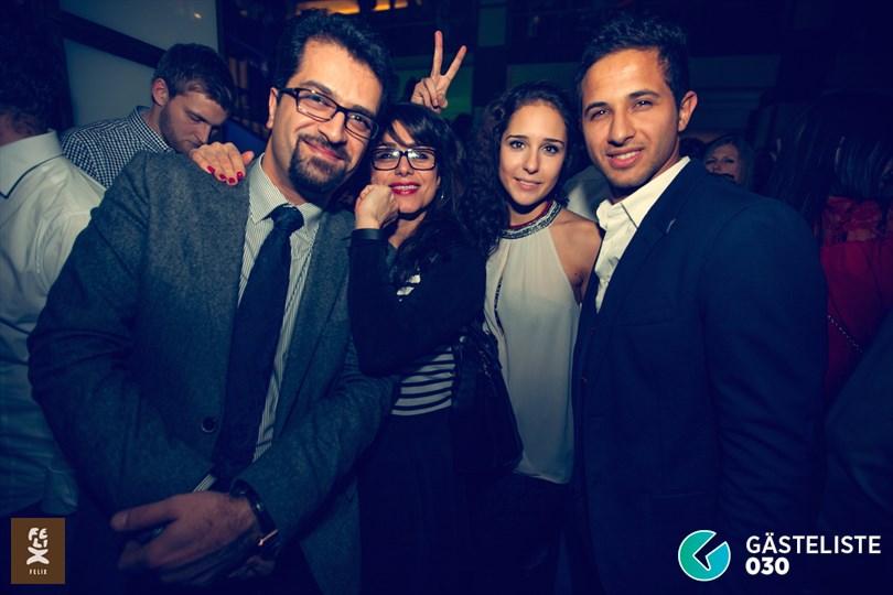 https://www.gaesteliste030.de/Partyfoto #131 Felix Club Berlin vom 29.11.2014