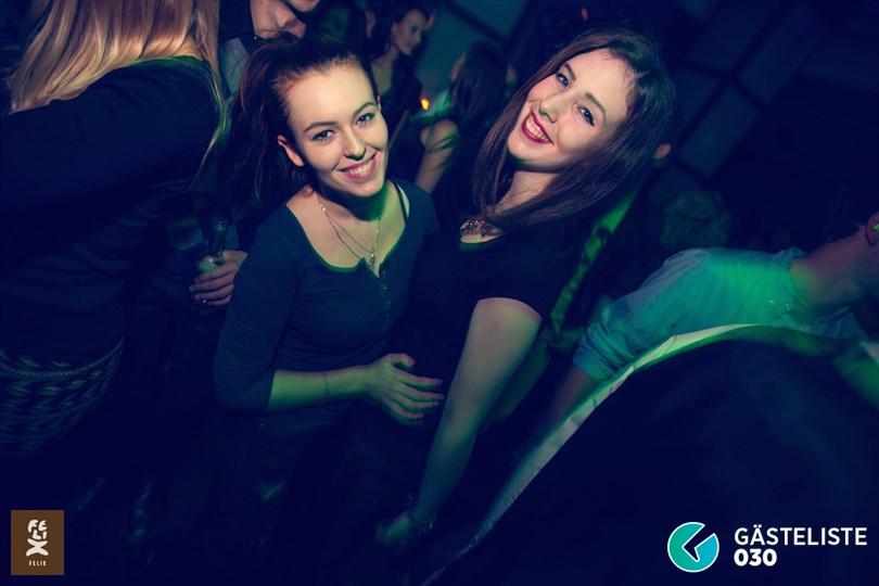 https://www.gaesteliste030.de/Partyfoto #91 Felix Club Berlin vom 29.11.2014