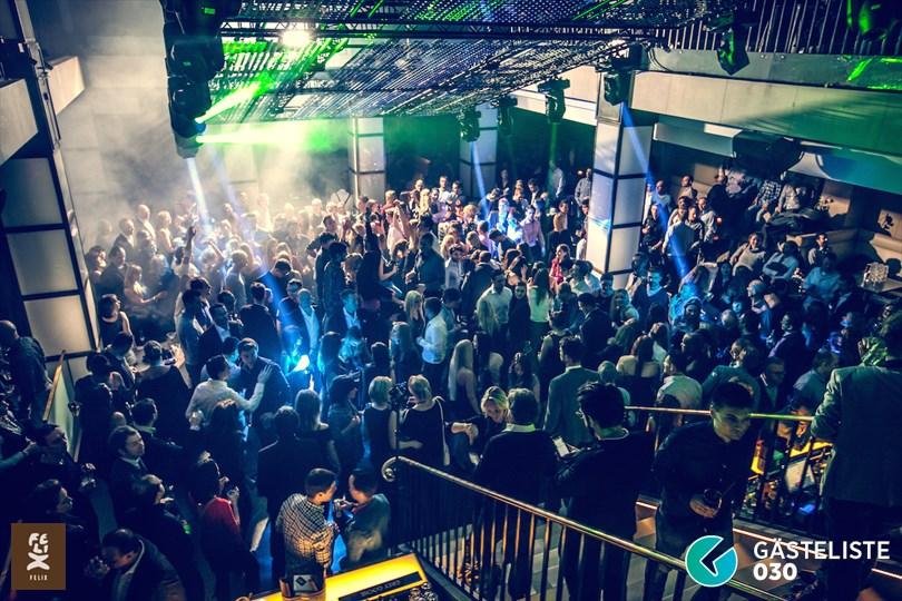 https://www.gaesteliste030.de/Partyfoto #80 Felix Club Berlin vom 29.11.2014