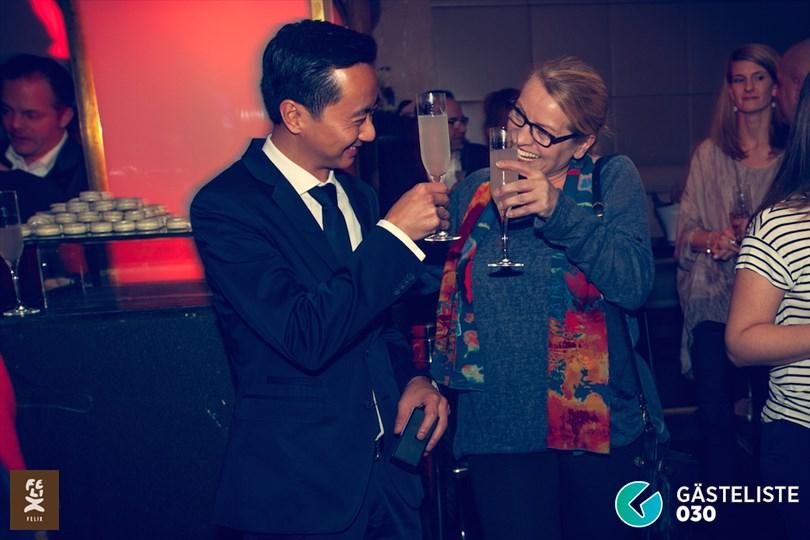 https://www.gaesteliste030.de/Partyfoto #6 Felix Club Berlin vom 29.11.2014