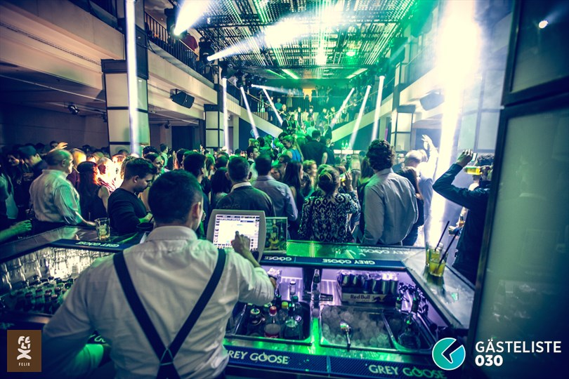 https://www.gaesteliste030.de/Partyfoto #13 Felix Club Berlin vom 29.11.2014