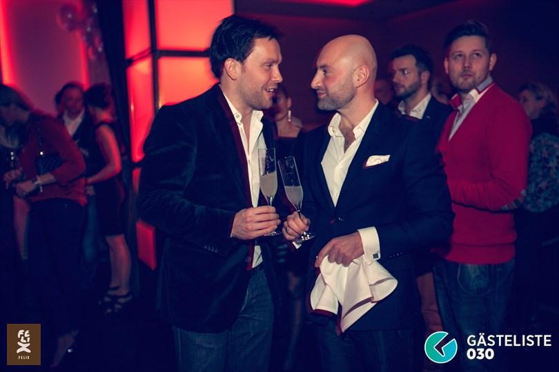 https://www.gaesteliste030.de/Partyfoto #14 Felix Club Berlin vom 29.11.2014