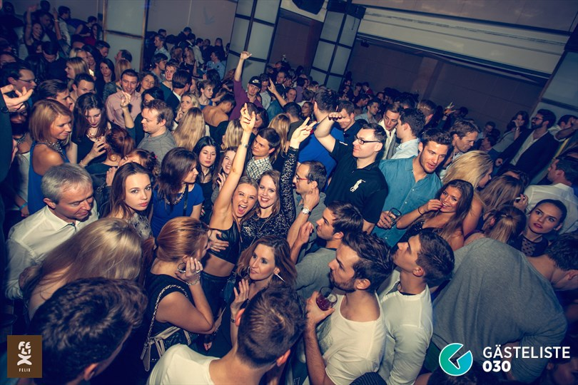 https://www.gaesteliste030.de/Partyfoto #42 Felix Club Berlin vom 29.11.2014