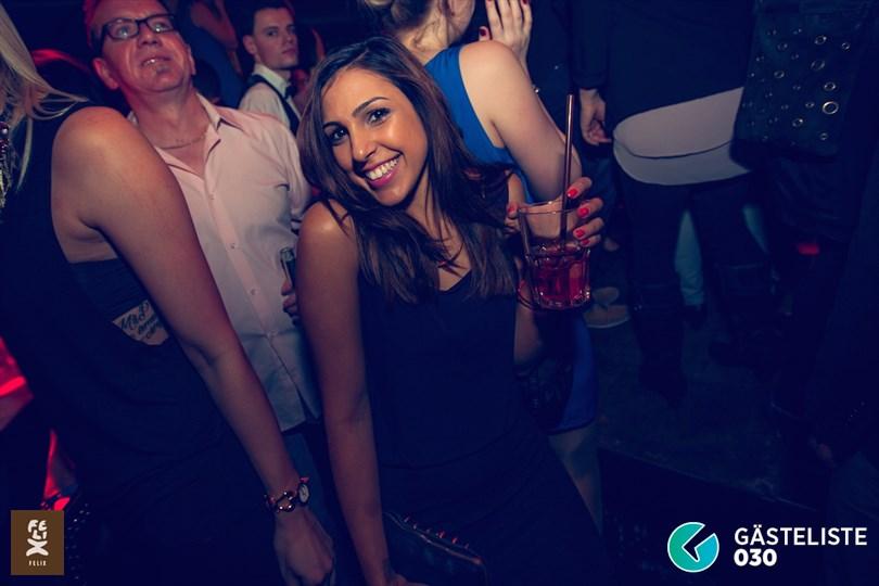 https://www.gaesteliste030.de/Partyfoto #137 Felix Club Berlin vom 29.11.2014