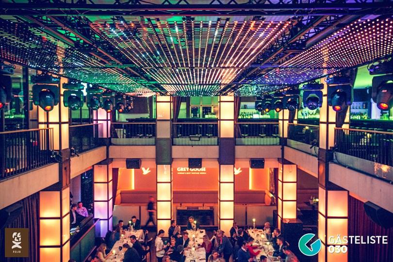https://www.gaesteliste030.de/Partyfoto #7 Felix Club Berlin vom 29.11.2014